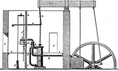steam engine name free engine image for user manual